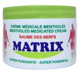 Beaume Matrix