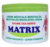 Beaume Matrix