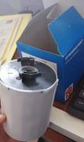 FILTRES A GASOIL C507A/ AG-3405A