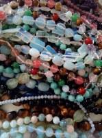Grossiste bijoux pierres lithothérapie