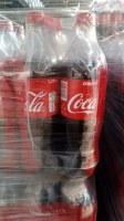 Coca Cola 1.25L UE