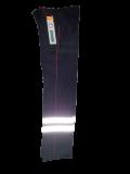 Destockage lot pantalons F1 TSI protection incendie