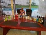 Recherche Grossiste de boissons Alcoolisées