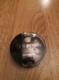 Lot Bourjois Eye Pearl - Fard à Paupière