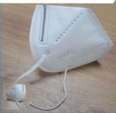 Masque respiratoire FFP2 - KN95