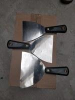 Lot 150 spatules snack restaurant