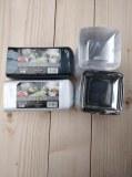 Lot 800 packs mini vaisselle Mozaïk