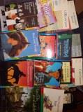 Lots de romans jeunesse