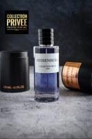 Parfum Collection Privée 125 ML