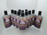 Lot de gel anti-pluie RAIN CLEAR 200 ml - NEUF