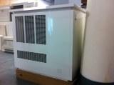 Pompe à chaleur AIR/EAU STIEBEL