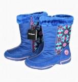 Desigual - Stock de bottes d'hiver pour les enfants