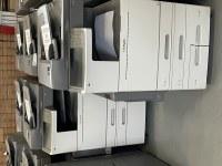 Imprimante multifonction Lexmark X950DE