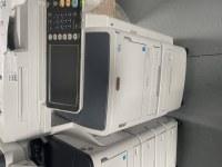 Imprimante oki multifunctional prin ES7170 MFP