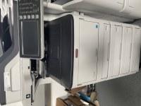 Imprimante multifonction oki ES8473