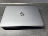 HP elitebook 840 G3 intel core i5-6300/8go de ram /256 go ssd