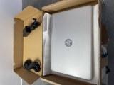 HP elitebook 840 g3 core i5