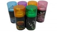Desodorisant compatible air wick 12 refs