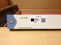 RAD ACE-2002 Concentrateur d'accès multiservice et NTU ATM