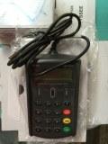 Pinpad ingenico PP30S - TPE terminal paiement USB Lecteur CB Carte bleu bancaire