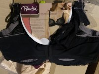 DESTOCKAGE LINGERIE PLAYTEX