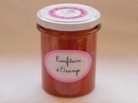 Lot produits épicerie fine haut de gamme - producteurs France