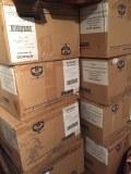 Lot revendeur de 175 boîtes de Cable Hideaway pour cacher les cables NEUF BTG600