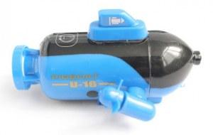 Miniature Sous-Marin radiocommandé Mini Submarine radio control