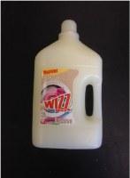 Lessive Wizz Max