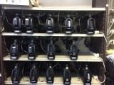 Vente 15 cameras Sony HVR-HD 1000E