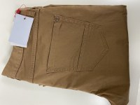 DESTOCKAGE PANTALONS GRANDES MARQUES