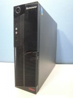 Lenovo Thinkcentre sff a58