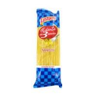 Spaghetti lustucru