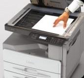 Imprimante multifontion Ricoh MP 2001L - Réf 416482