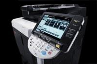 Lot de photocopieurs a vendre