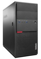 UC NEUF: Lenovo ThinkCentre M800 i3/4/500 Win7