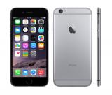 IPHONE SAMSUNG XIAOMI SMARTPHONE RECONDITIONNE A NEUF OU NEUF