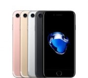 APPLE IPHONE 7 256GGB bon état