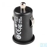 Chargeur de voiture USB pour iPhone 5