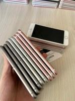 Lot iPhone 7 32GB