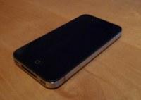 Lot d'Iphone 4-16Go
