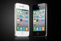 Iphone 4S 16 go destockage debloquer