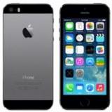 Iphone 5C 5S 6 Grade AB full testé