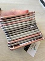 Lot Iphone 6s 64GB Garantie, testé 100% Fonctionnel
