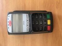 Terminal de paiement IPP 320 Sans contact