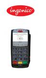TPE IPP 320