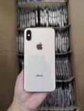 Vente en gros - iPhone X - 64 / 256GB - A / B GRADE