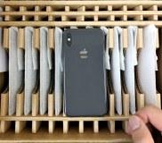 Vente en gros - de l'iPhone 6S à l'iPhone 11 Pro
