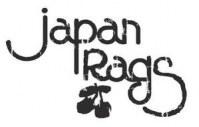 Grossiste Japan Rags