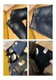 Stock Vêtements Multimarques : Teddy Smith, Wrangler, Lee, Litlle Marcel, Puma ...